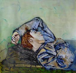 The Lock Sleeper