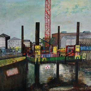 Thames Southside