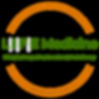 Darker Logo.png