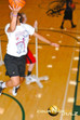 RAISING BASKETBALL IQ Part 2         How to Break Habits