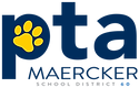 MaerckerPTA_Logo_FINAL.png