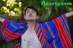 Heartgasm