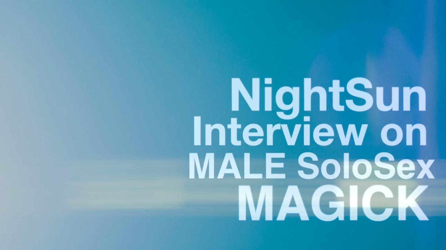 NightSun Interview