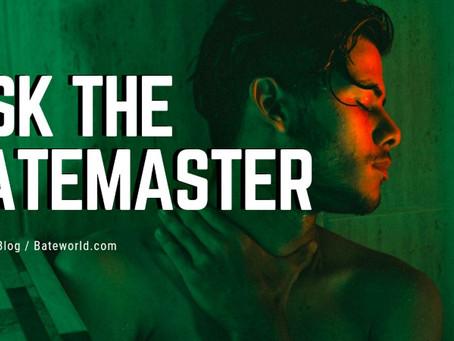 How did I became the Bate Master? Penis Gratitude!