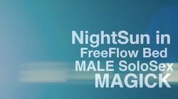 NightSun FreeFlow