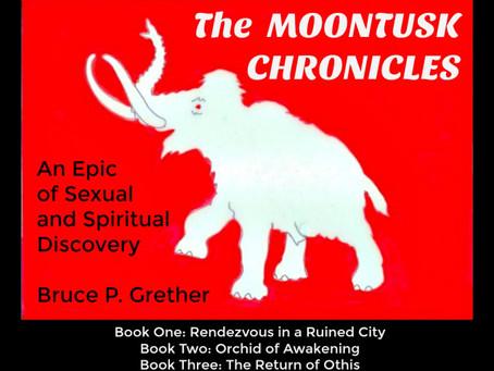 More MOONTUSK CHRONICLES Basics