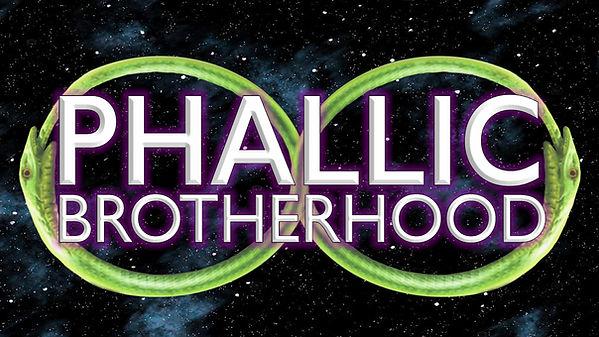 Phallic Brotherhood Logo.jpg