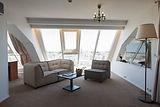 Penthouse Suite ®chrisvanhouts