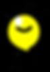 bulb-29050_1280.png