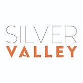 silver valley.jpg