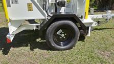 ruedas-para-facil-transporte-en-areas-ur