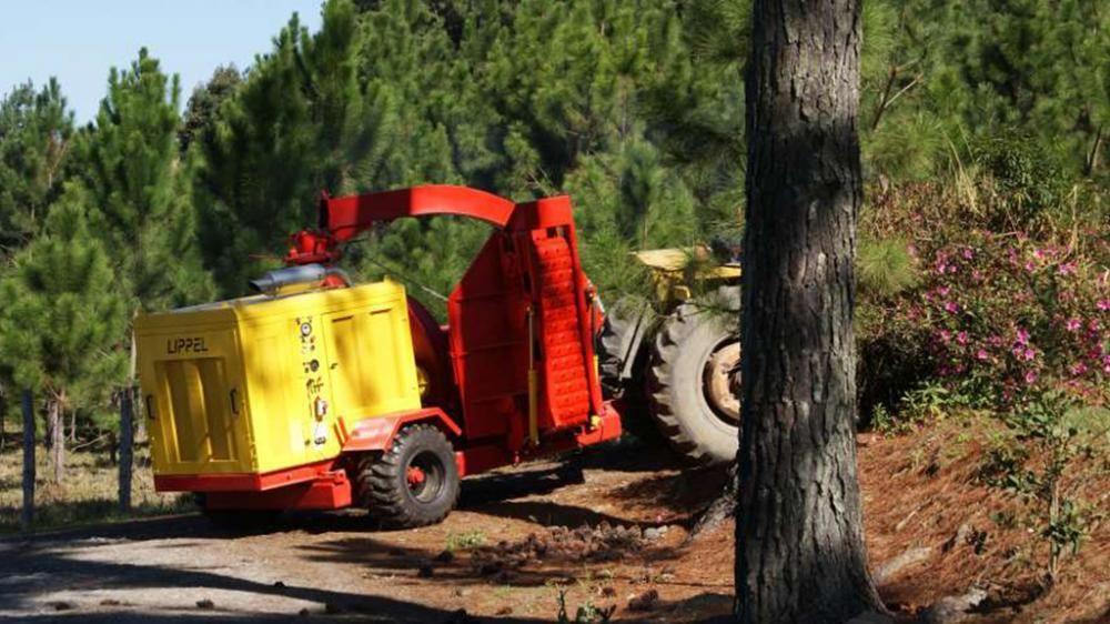 acoplado-al-tractor-pueden-ser-transport
