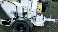 sistema-hidraulico-1005.png