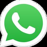 whatsapp.logo.icon .png