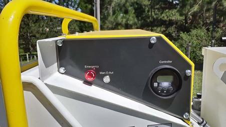 panel-electrico-con-lector-de-rpm-voltaj