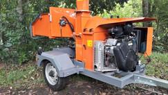 motor-con-31-cv-de-potencia-proporciona-