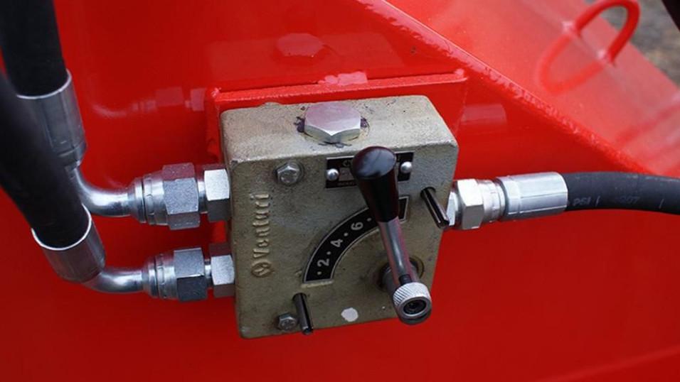 madera-controlador-de-detalle-astillador
