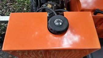 26-5-litros-del-tanque-de-combustible-so