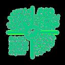 Logo EcoGreenChip.png