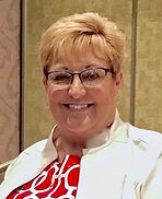 Jeanine Nemitz