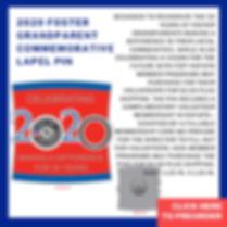 Website Ad_ 2020 Commemorative Lapel Pin