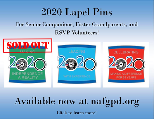 lapel pin image _ all three.png