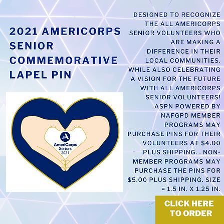 Website Ad_ 2021 Commemorative Lapel Pin (1).png