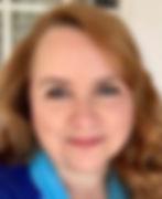 Kathie Larsen- FGPRSVP.jpg