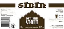 Sibin Stout