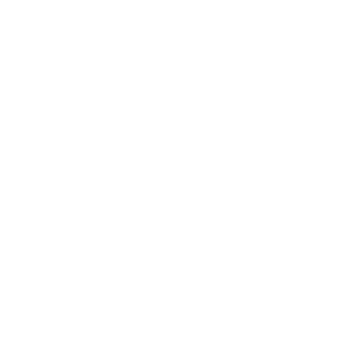 Enlighten (4).png