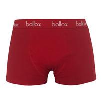 Red boxers.jpg
