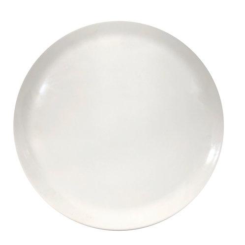 "14"" Gateau / Round Plate"