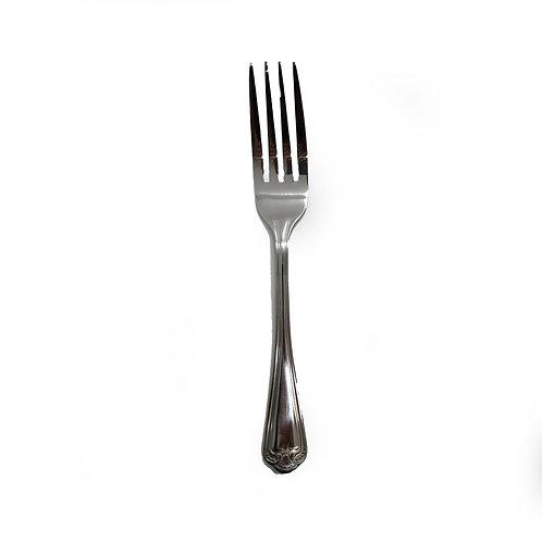Jesmond Cutlery Main Fork