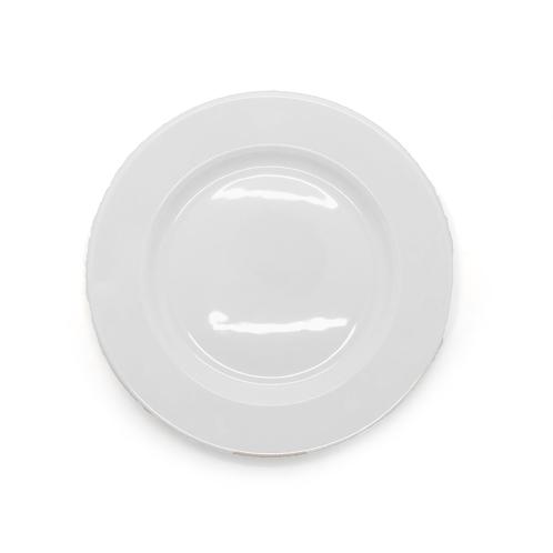 """9"""" Round Starter Plate"""