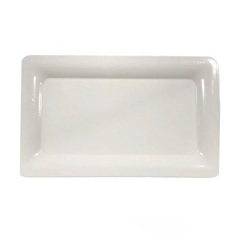 Gastronome Serving Platter (Melamine)