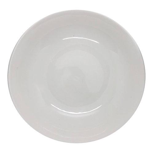 "11"" Round Salad / Serving Bowl"