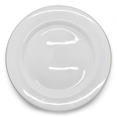"""12"""" Round Main Plate"""
