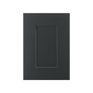 Fitzroy Door Image