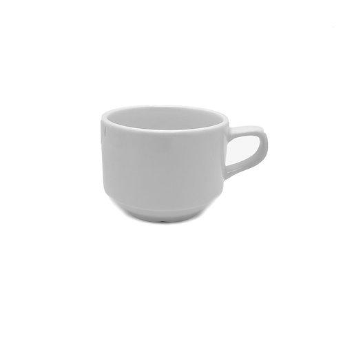 Tea / Coffee Cup