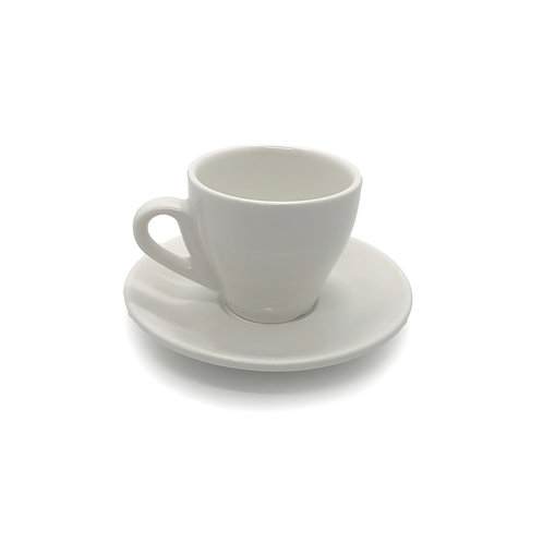 Saucer For Expresso / Small Coffee Cup
