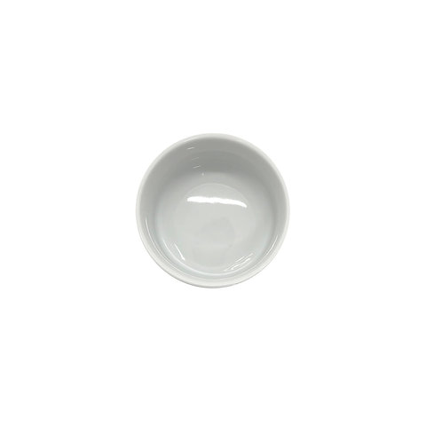 """2.75"""" Round Dipping Pot"""