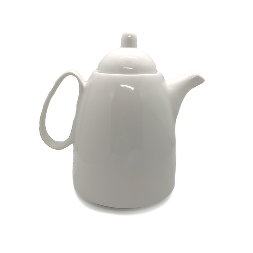 20oz Tea Pot