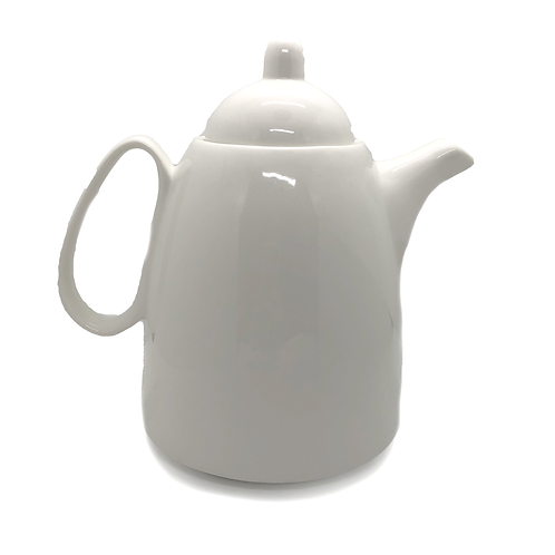 50oz Coffee Pot