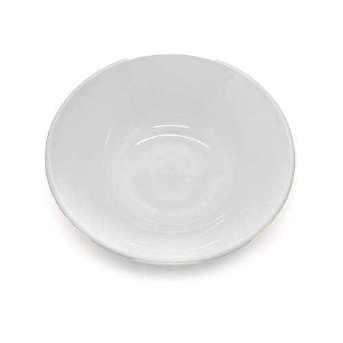Oatmeal / Dessert Bowl