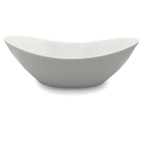 "10"" x 7"" Oval Veg / Serving Dish"