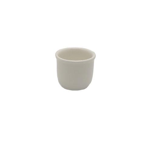 1oz Mini Dipping / Cous Pot