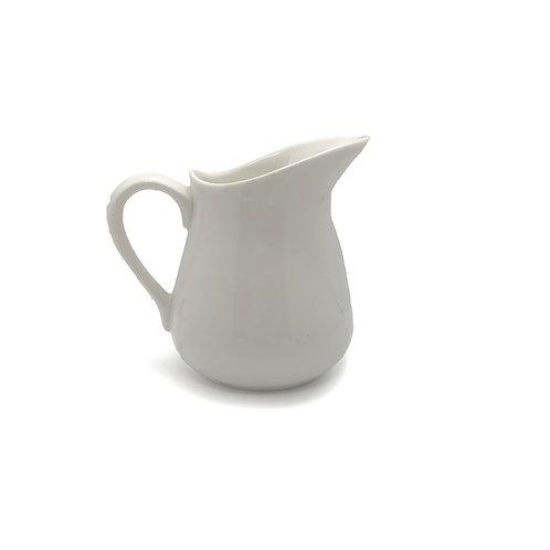Milk / Cream Jug