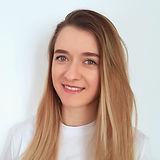 Anastasia Puris.jpg