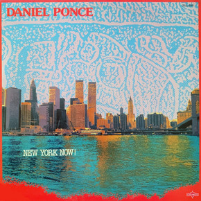 Daniel Ponce - New York Now!.jpg