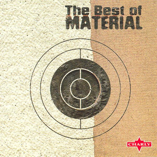 Material - The Best Of Material.JPG